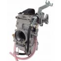 Carburetor - Honda Tuning