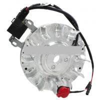 Flywheel & Ignition - Honda Tuning - BeNeDu-Racing