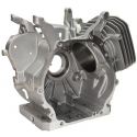 - Honda TuningCylinder