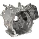 Cilinder - Honda Tuning