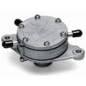 Fuel pump - Honda Tuning