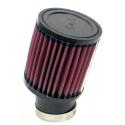 Airfilter - Honda Tuning