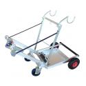 Kart Trolley Electric