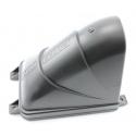 Air Box Rotax Max