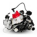 DD2 parts Rotax Max