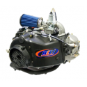 RK1 Motoren