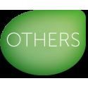 Others - Stubaxles