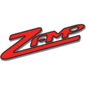 Zamp Racing Helmet