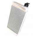 Radiateur & Waterpomp Iame X30