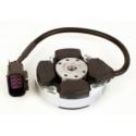 Ignition & Electronics Iame X30