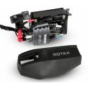 Electronics Rotax Max