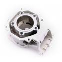 DD2 Cilinder - Rotax Max