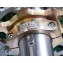 Axle & Bearing OTK