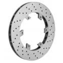 Brake disk OTK