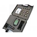 Stone Tire Pressure measuring System