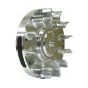 Flywheel & Ignition GX Tuning