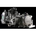 ID Engine onderdelen