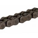 428 Chain