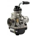 Carburetor & Airfilter Mini60 TM